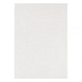 Krémovobiely koberec Mint Rugs Supersoft, 120 x 170 cm