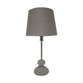 Stolová lampa Antic Line Ornament