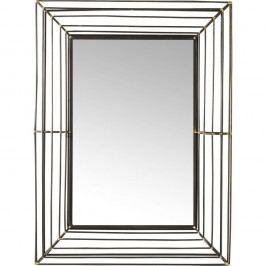 Zrkadlo Kare Design Hacienda, výška 95cm