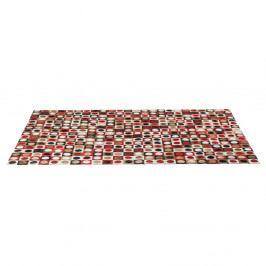 Vzorovaný koberec Kare Design Dotty, 170 x 240 cm