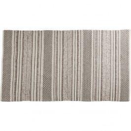 Vzorovaný koberec Kare Design Dune, 170×240 cm
