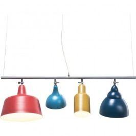 Stropné svietidlo Kare Design Variety