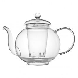 Kanvica so sitkom na sypaný čaj Bredemeijer Verona 1,5 l