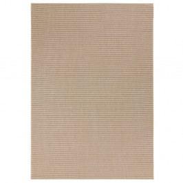Béžový koberec vhodný aj do exteriéru Match, 120×170 cm