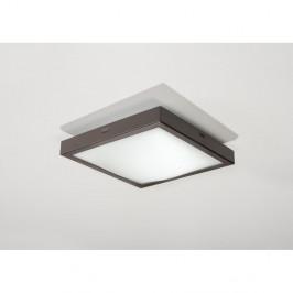 Stropné svetlo Nice Lamps Nebris, 22 × 22 cm