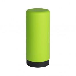 Zelený zásobník na čistiaci prostriedok Wenko Squeeze