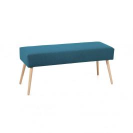 Modrá lavica Max Winzer Sue