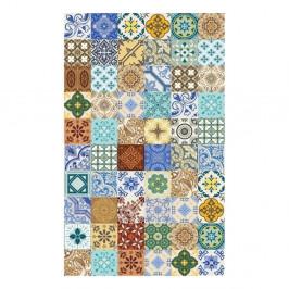 Vinylový koberec Huella Déco Casa 120×70cm