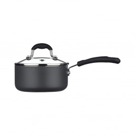 Hrniec Premier Housewares Cooking, ⌀ 16 cm