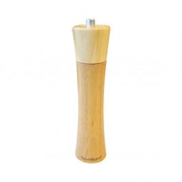 Mynček na korenie Bambum Paprika Pepper Mill