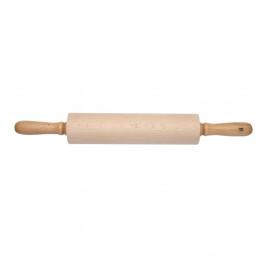 Valček z bukového dreva T&GWoodware