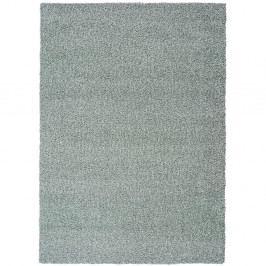 Tyrkysový koberec Universal Hanna, 160 x 230 cm