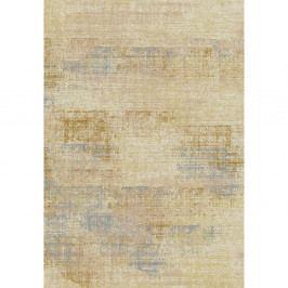 Béžový koberec universal Bukit Beige, 160×230 cm