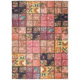 Koberec Universal Tiles, 80×150 cm