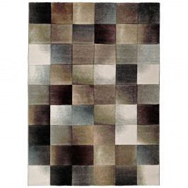 Koberec Universal Rubik, 140 ×200 cm
