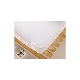 Ochranná podložka na posteľ Poly Protector, 200x200cm