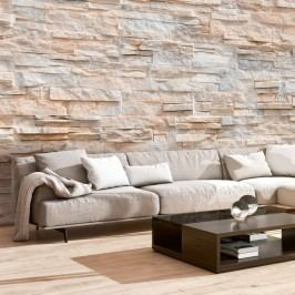 Veľkoformátová tapeta Bimago Stone Gracefulness, 300x210cm