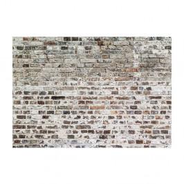 Veľkoformátová tapeta Bimago Old Walls, 400×280 cm