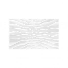 Veľkoformátová tapeta Bimago Origami Wall, 350×245cm