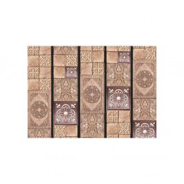 Tapeta v rolke Bimago Stone Designs, 0,5×10 m