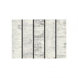 Tapeta v rolke Bimago Shakespeare, 0,5×10m