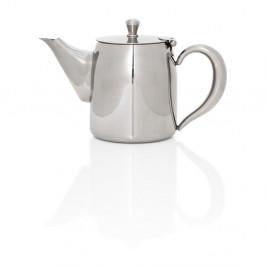 Antikoro čajová kanvica Sabichi Teapot, 720 ml