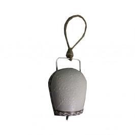 Dekoratívny zvonček Antic Line Bell Shadows