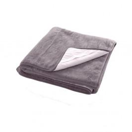 Vlnená deka Royal Dream Sia, 140×200cm