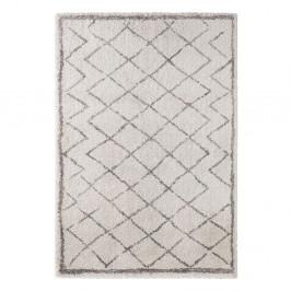Svetlý koberec Mint Rugs Belle, 120×170cm