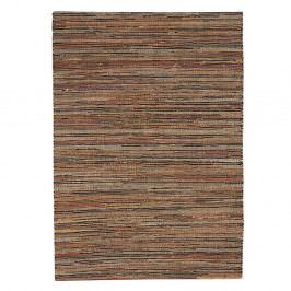 Vzorovaný koberec Fuhrhome Paris, 160×230cm