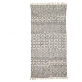 Bavlnený koberec A Simple Mess Vilde, 90×180cm