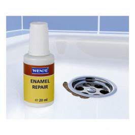 Báza na obnovenie smaltu a laku Wenko Enamel Repair, 20 ml