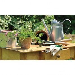 Podložka pod rohožku Esschert Design Gardener