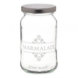 Zavárací pohár na marmeládu Kitchen Craft Home Made, 454ml
