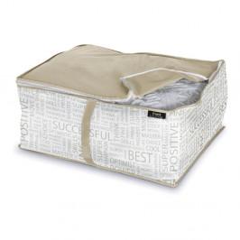 Stredný úložný box Bonita Urban