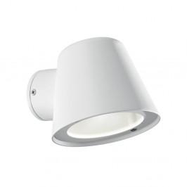 Vonkajšie nástenné svietidlo Evergreen Lights Modern White