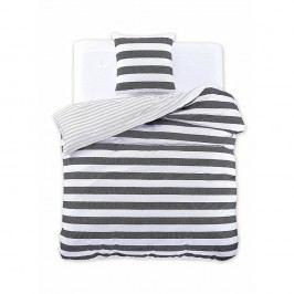 Bavlnené obliečky DecoKing Marco, 135×200cm