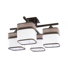 Stropné svetlo Nice Lamps Costa