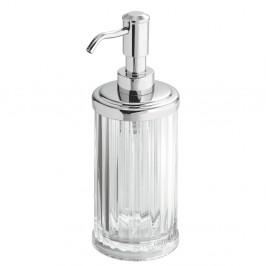 Zásobník na mydlo iDesign Alston, 385 ml