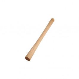Palička na mojito z bukového dreva T&GWoodware Muddler