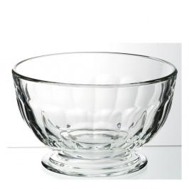 Sklenená miska Ego Dekor Ego Dekor Périgord, 500 ml