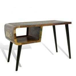 Písací stôl SOB Heat