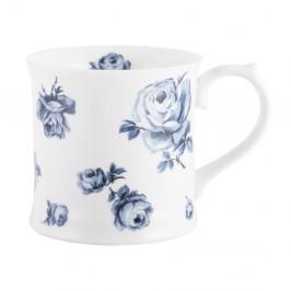 Porcelánový hrnček Creative Tops Floral, 400ml