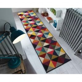 Behúň Flair Rugs Spectrum Samba, 60 x 230 cm