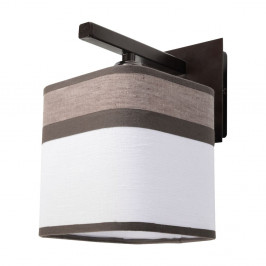 Nástenné svetlo Nice Lamps Costa 1