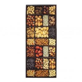 Vysokoodolný kuchynský behúň Floorita Semi, 60×220cm