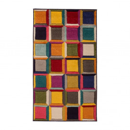 Koberec Flair Rugs Spectrum Waltz, 80×150cm