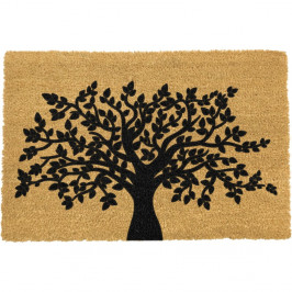 Rohožka Artsy Doormats Tree of Life, 40 x 60 cm