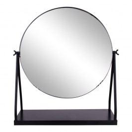 Stolové zrkadlo House Nordic Vallo