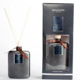 Difuzér s vôňou jantáru a tymianu Bahoma London, 100 ml